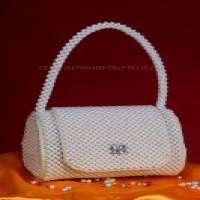 Handmade Bags