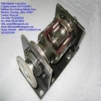 磁性联轴器