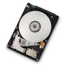 Hard Disk Drive 2.5 inch SATA3