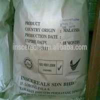 麦芽萃取粉