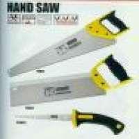 Hand Saws