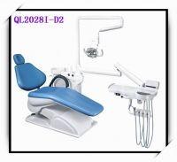 Dental Chair Dental Equipment QL2028ID2