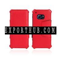 Mobile Flip Cover