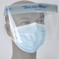 一次性手术口罩面罩一次性牙科围手套手套箱固定袋便携式衣物罩一次性罩一次性防护解决方案防火安全罩