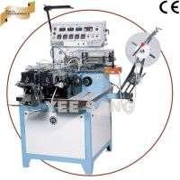 HC586多功能切割和折叠机