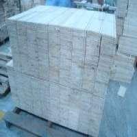 木制家具配件