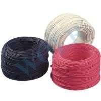 Halogen Free Wire