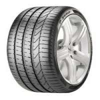 Michelin Car Tyres