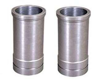 BUS Air Compressor Cylinder Liner