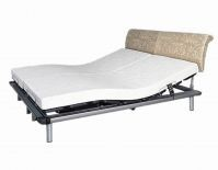 Adjustable Bed Household Bed Double