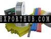 司太立(stellite)电子硬质合金焊接钴基焊接