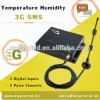 Temperature Thermocouple