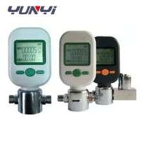 Air Flow Sensors