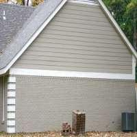 纤维水泥砌面板