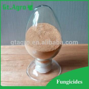 fungicide Validamycin A CAS NO 37248478Biopesticide
