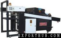 胶印UV干燥机