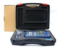 手持式多通道K型热电偶温度计数据记录仪