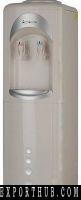 瓶装饮水机