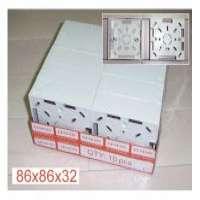 PVC电箱