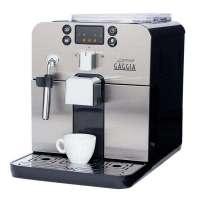 浓缩咖啡机