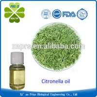 纯天然香茅草oilcitronella草精油香茅油