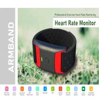 心率监测器