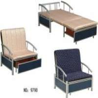 LoungeCouchCotSofa Bedfuton沙发床,现代沙发床