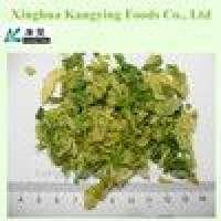 Cabbage Flake