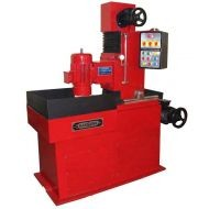 Flywheel Grinding Machine