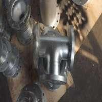 Carbon Steel Elbows