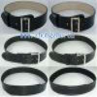 Nylon Bag Belt
