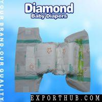 棉婴儿尿布
