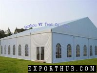 Industrial Shelters