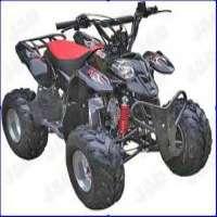 ATV Axle Parts