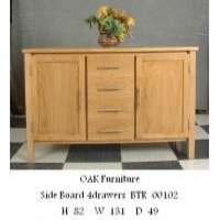 橡木家具复制家具古董所有关于家具