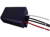 DCDC电压转换器功率模块1至8000W