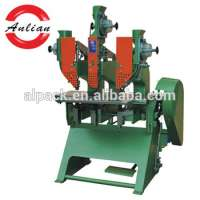 File Punching Machine