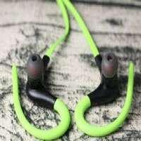 无线立体声耳机
