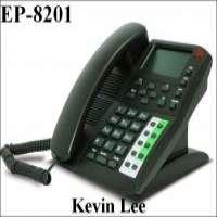 无线VoIP电话