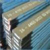 Carbon Steel Die