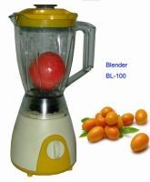 blender mixer juicer