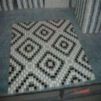 Kajaria陶瓷砖