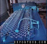 Diamond Bruting Machines