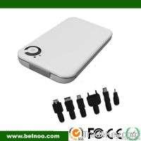 Ipod充电器