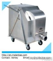 Dry Ice Machine 6000W
