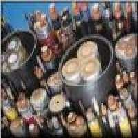 工业PVC化合物