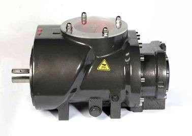 自动螺杆工业空气压缩机