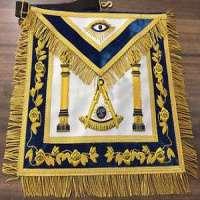 西装外套徽章