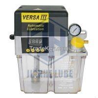 FLSI3L集中润滑系统润滑器