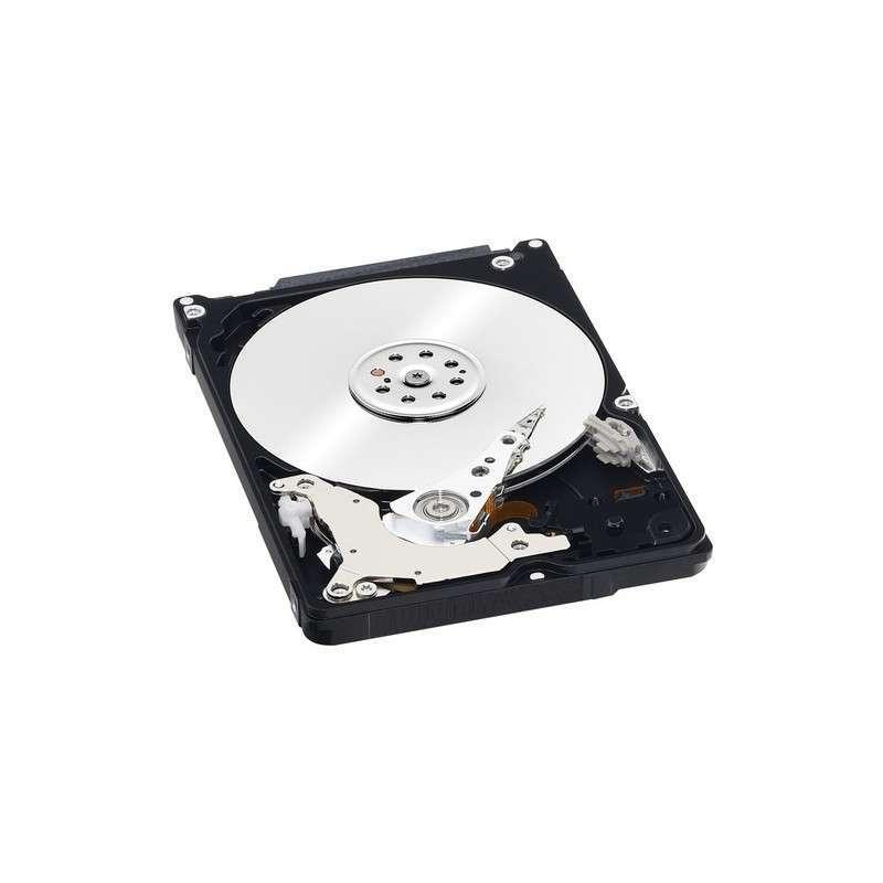 OEM Hard Disk  Drive